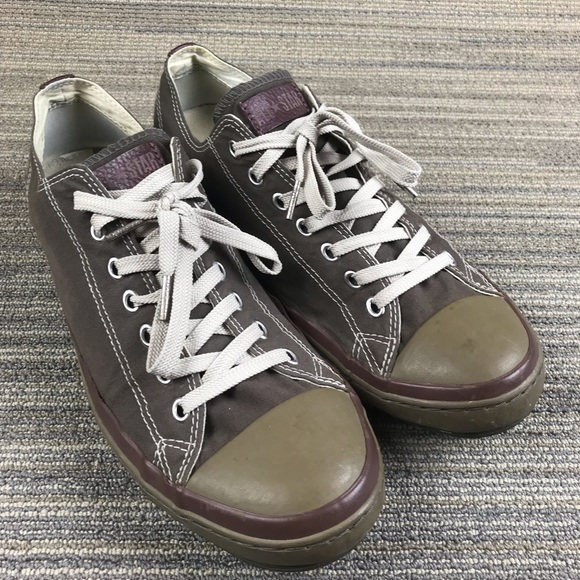 84543ab81789 Converse Other - Converse Premiere All Star Sneakers